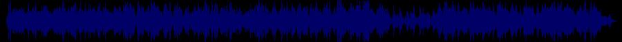 waveform of track #55715