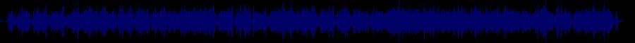 waveform of track #55722