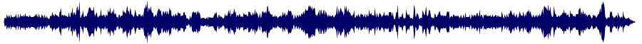 waveform of track #55743