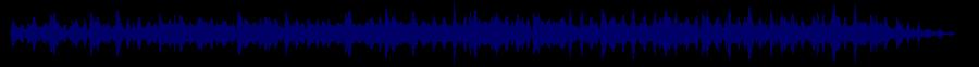 waveform of track #55748