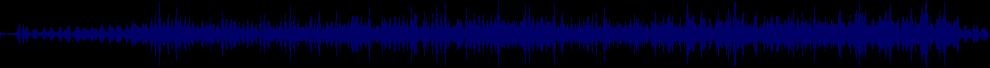 waveform of track #55778