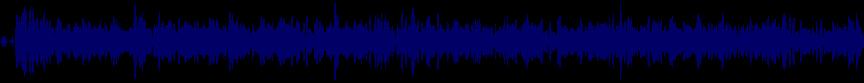waveform of track #55782