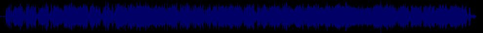 waveform of track #55784