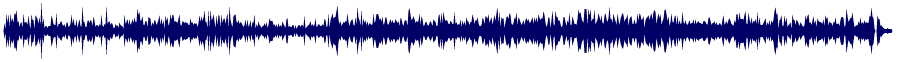 waveform of track #55787