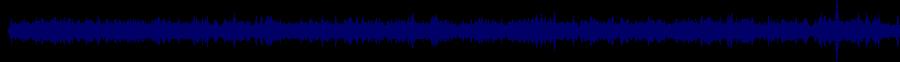 waveform of track #55796
