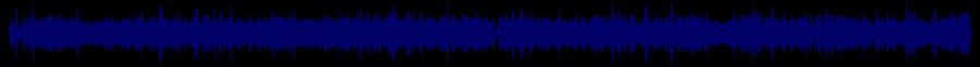 waveform of track #55803