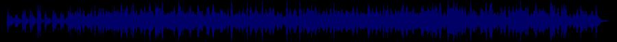 waveform of track #55812
