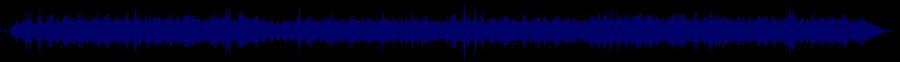 waveform of track #55814