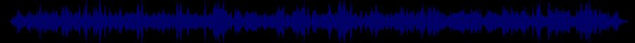 waveform of track #55816