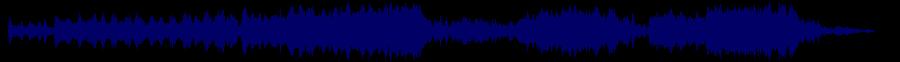 waveform of track #55830