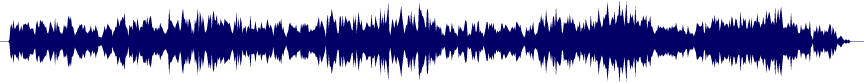 waveform of track #55831