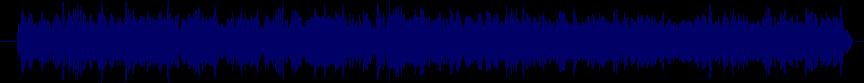 waveform of track #55833