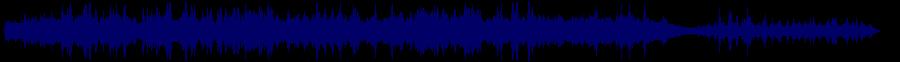 waveform of track #55837