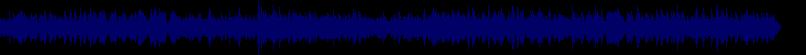 waveform of track #55840
