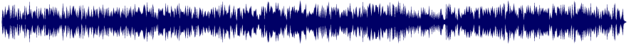 waveform of track #55844