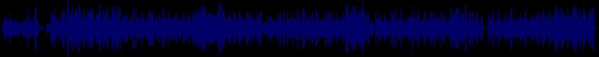 waveform of track #55849