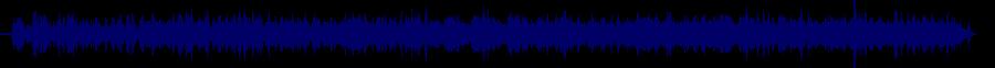 waveform of track #55852