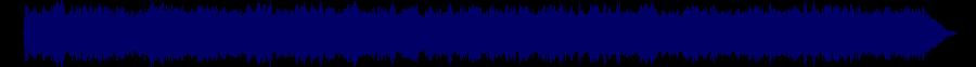 waveform of track #55869