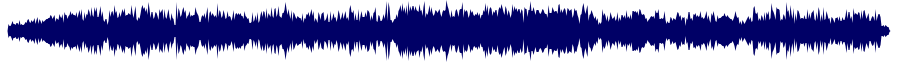 waveform of track #55880
