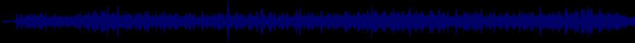 waveform of track #55883