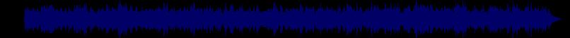 waveform of track #55885