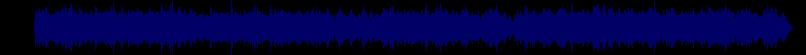 waveform of track #55886