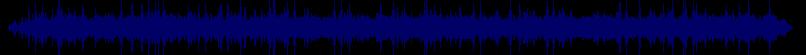 waveform of track #55887