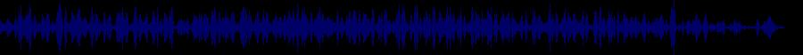 waveform of track #55893