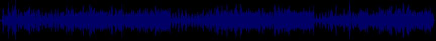 waveform of track #55949