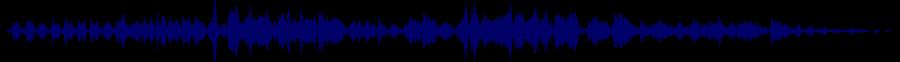 waveform of track #55953
