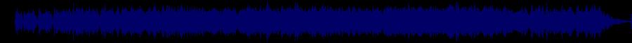 waveform of track #55959