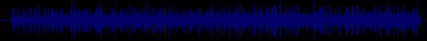 waveform of track #55962