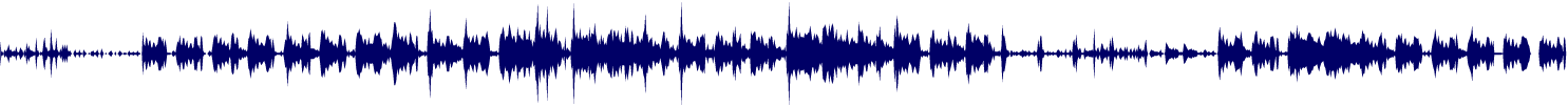 waveform of track #55969