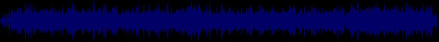 waveform of track #55976