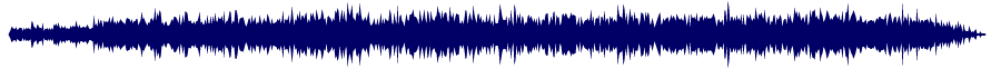 waveform of track #55980