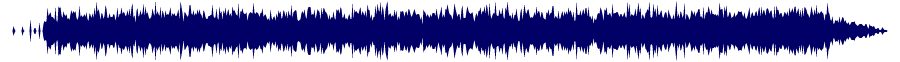 waveform of track #55987