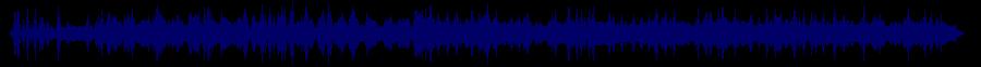 waveform of track #55988
