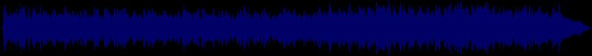 waveform of track #55995