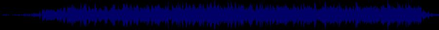 waveform of track #56026