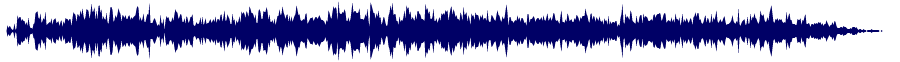 waveform of track #56033