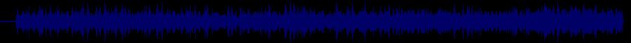 waveform of track #56069