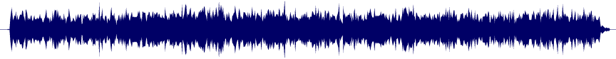 waveform of track #56072