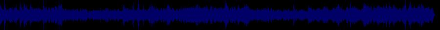 waveform of track #56073