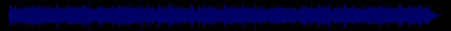 waveform of track #56079