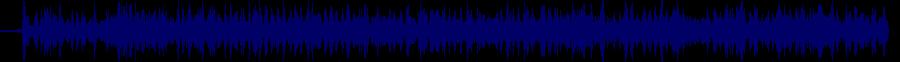waveform of track #56090