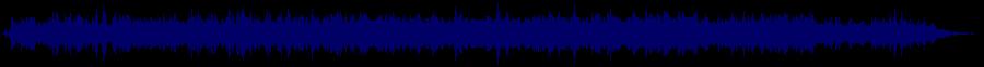 waveform of track #56100
