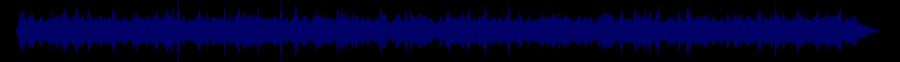 waveform of track #56106