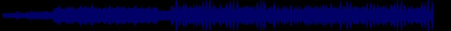 waveform of track #56111