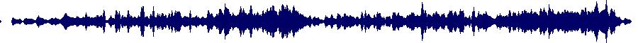 waveform of track #56112