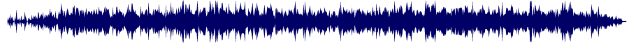 waveform of track #56123